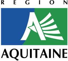 conseil region aquitaine