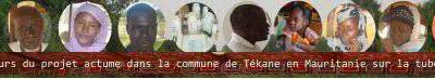Projet en Mauritanie : nos ressources vidéo !