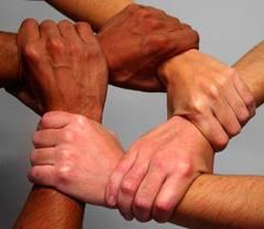 Anniversaire de 10 ans des associations Rivages Ndiawane de Tékane et ACTUME – 06/10/2012