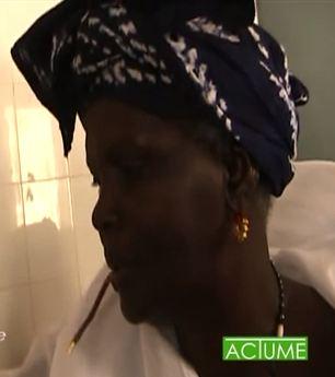 patiente habiboulaye