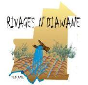 Réalisations de l'association Rivages NDiawane de Tékane