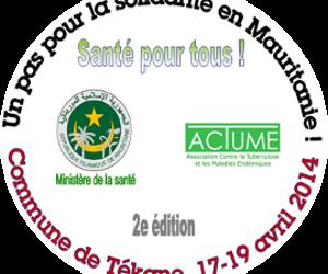 Tout savoir sur la caravane de santé à Tékane en Mauritanie – 2e édition