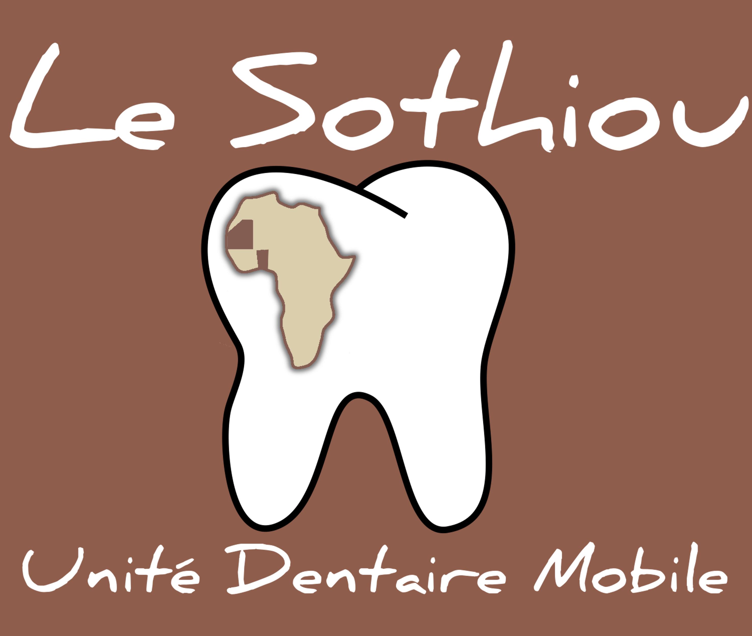 Le Sothiou