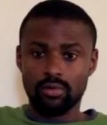 Médecine Générale – Dr Amadou KANE