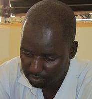 Médecine Générale – Dr Mohamed Alpha AW
