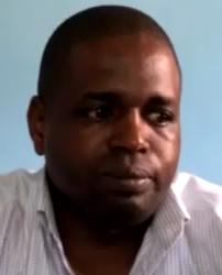 Médecine Générale – Dr Abdoulaye AW