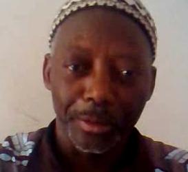 Médecine Générale – Dr Thierno Ousmane Coulibaly