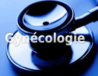 Gynécologie – Témoignages de Hawa KANE et Adama BA