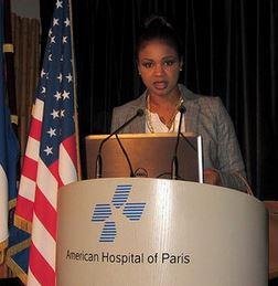 Le premier Gastrotraining Afrique à Paris tient toutes ses promesses [Vidéo & PhotoReportage]