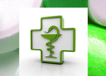 Pharmacie & Glycémie – Dr Khassa DIAKITE, Dr Ousmane SY, El Hadj DEM