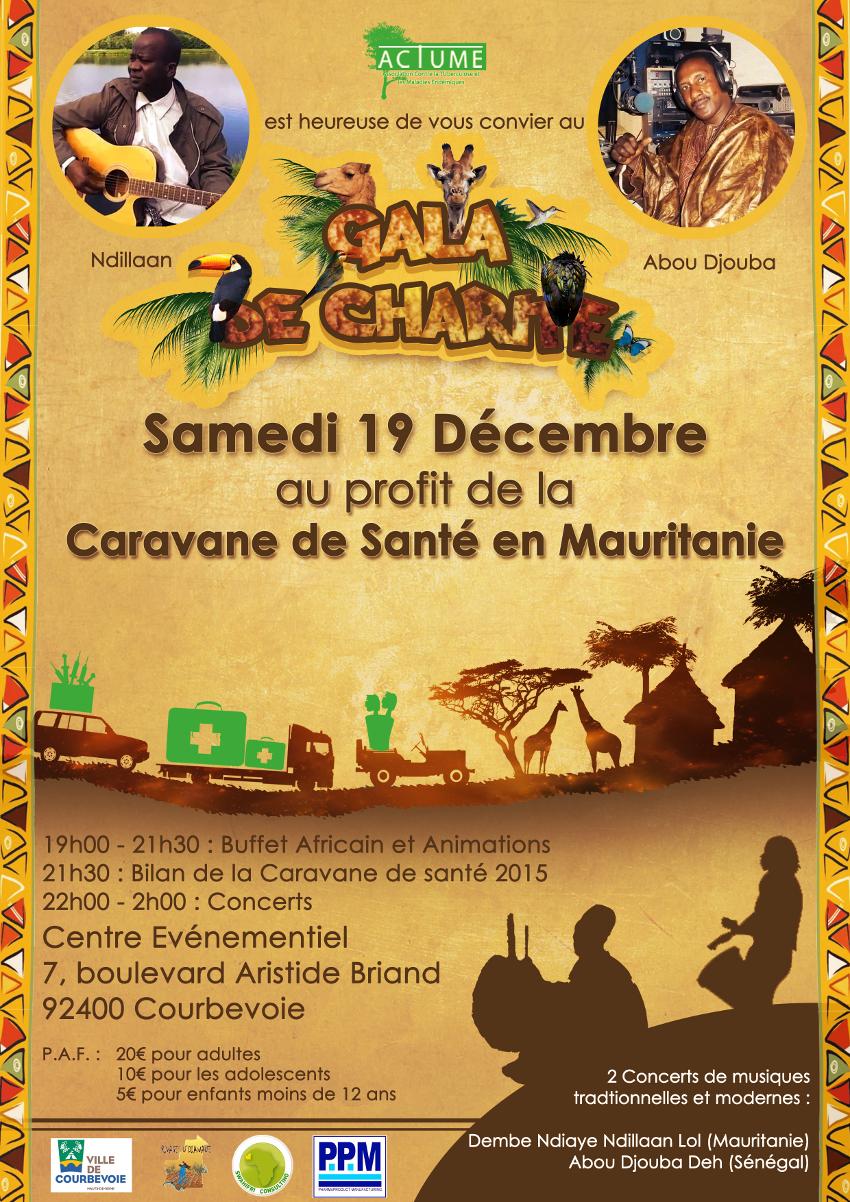 2015 gala charite Actume 800x1200