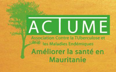 Caravane de santé à Tékane et Maghama en Mauritanie du 17 au 19 février