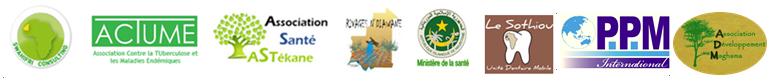 tous logos partenaires