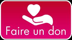 Caravane de santé 2018 en Mauritanie. Soutenez notre projet en faisant un don en ligne