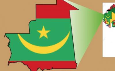 Journée internationale du Livre africain, 17 novembre 2018