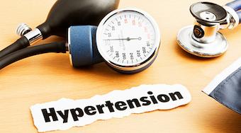 L'Association Santé Tékane en croisade contre les complications liées au diabète et à l'hypertension artérielle