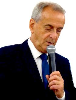 M. Jacques KOSSOWSKI