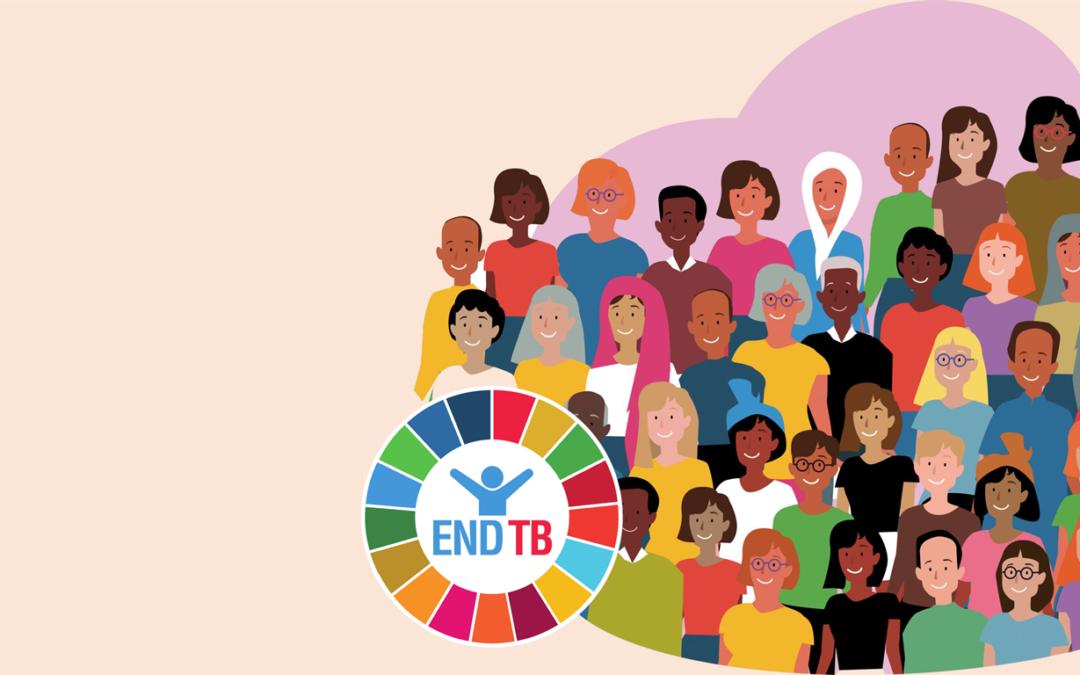 24 mars 2020 – Journée Mondiale de lutte contre la Tuberculose