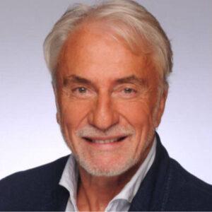 M. Jean-Michel GOYARD