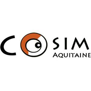 COSIM Aquitaine
