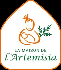 Maison de l'Artemisia