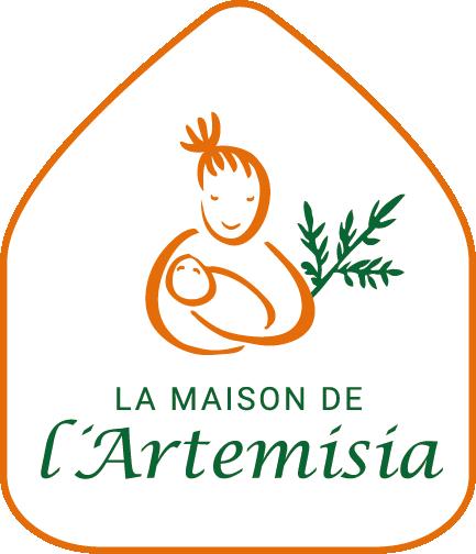 La Maison de l'Artemisia