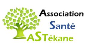 Association Santé Tékane
