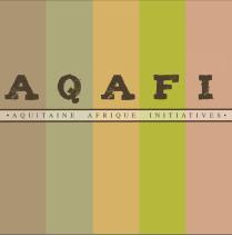AQAFI