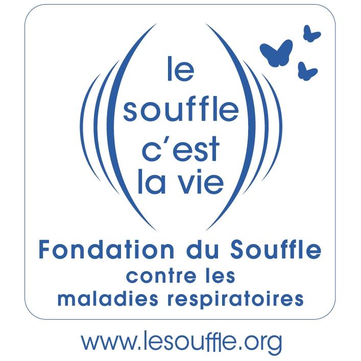 Le Souffle